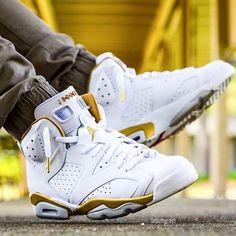 MEN NIKE AIR JORDAN 6 GMP GOLDEN MOMENTS HOT OR NOR?   --------------   #finestsneakers #finestsneakerscom #instagood #sneakerholics #sneakernews #swag #kicks4eva #kicks #special #picoftheday #fashion #shoeaddict #instadaily #sneakerheads #love #walklikeus #basketball #boys #swagg #white #kicksonfire #kickstagram #jordans #sneakerwatch #sneakeroftheday #sneakerholics #shoeporn #likeforlike #like4like Copyright: str8outtajersey3