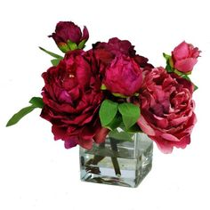 a41d6bf62566c78afa2e2bf18d0dc7bb--fake-flowers-glass-vase.jpg 600×600 pixels