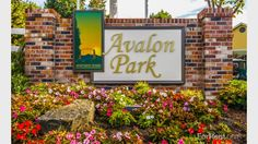 Welcome Home to Commons at Avalon Park