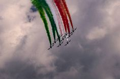 National Flag India, Military Aircraft, Armed Forces, Landscapes, Indian, Outdoor Decor, Italia, Special Forces, Paisajes