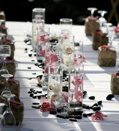 Unique Wedding Centerpiece Ideas | Ideas for Wedding Centerpieces [Slideshow]