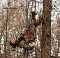 Willy is just hanging around Mountain Monsters, Mountain Man, Monster Hunter, Bigfoot, Best Shows Ever, Nature, Hunters, Animals, Entertainment