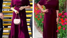 O tom, že je Meghan Markle módní ikonou pro tisíce žen, není pochyb. Američanka Sharon Joan svou lásku k vévodkyni povýšila ještě mnohem dál než na pouhou inspiraci. Rozhodla se mít naprosto totožný šatník. Jak její módní pokusy vypadají? Meghan Markle, Instagram