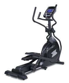 Xterra Fitness Elliptical Trainer, Black *** Check this awesome image : Cardio Training Gym Exercise Equipment, Exercise Bike Reviews, Home Gym Equipment, Best Cross Trainer, Home Treadmill, Best Longboard, Home Gym Exercises, Elliptical Trainer