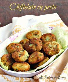 Romanian Food, Tandoori Chicken, Cooking Recipes, Ethnic Recipes, Restaurants, Chef Recipes, Cooking, Recipies