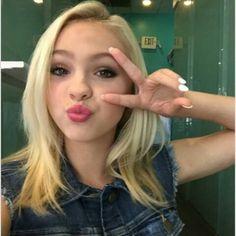 me ! selfie