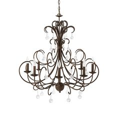 Large lanterns, Lantern chandelier and Lanterns on Pinterest