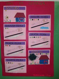 ATENDIMENTO EDUCACIONAL ESPECIALIZADO: Atividades Táteis