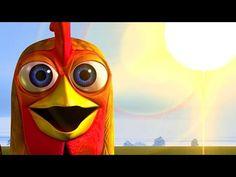 Cuidado con la Bomba Chita - Canciones Infantiles del Zoo - YouTube Farm Songs, Spanish Songs, Waldorf Education, Music Channel, Farm Party, Music For Kids, Educational Toys, Funny Animals, Youtube
