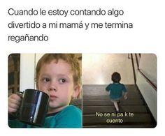 """Al Chile / Memes / México🇲🇽's Instagram photo: """"😂 ⠀ 🔥Nuevo filtro para historias, ve a mi perfil para probarlo (Subiremos a historias a los que lo usen y nos etiqueten)"""" Funny Spanish Memes, Spanish Humor, Best Memes, Dankest Memes, Funny Images, Funny Pictures, Radio Rebel, Mexican Memes, Pinterest Memes"""