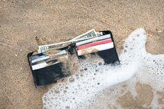 Что делать, если в путешествии потерял паспорт за границей
