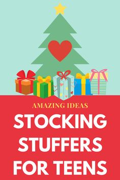Here are some of the best ideas for teen Christmas gifts and stocking stuffers! My teens have approved everything here and even offerred some additional tips! #familycenteredlife #Christmas #Christmasgifts #stockingstuffers #teengifts #teenstockingstuffers #teenchristmasgifts #familyfun #holidays #holidayfun #familytime #ChristmasTime Disneyland Tickets, Disney World Tickets, Mother Christmas Gifts, Valentine Gifts, Christmas Ideas, Unique Gifts For Him, Gifts For Teens, Stocking Stuffers For Teens, Holiday Crafts For Kids