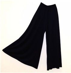 Child/Youth Liturgical Praise Dance Palazzo Pants - Listing price: $27.99 Now: $17.99