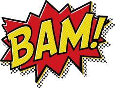 BAM!  A Peak Into Sales Training Basics http://www.janetjorgensen.com/blog/bam-sales-training-basics/2016/04/17