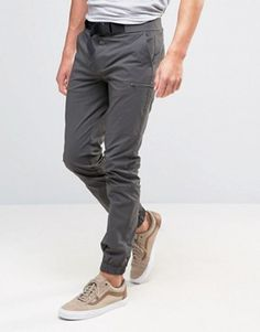 Chinos for Men   Men s Trousers  edd94dd55ad