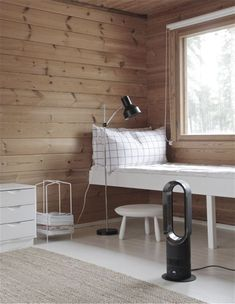 Modern Home Decor Interior Design Decor Interior Design, Interior Decorating, Summer House Interiors, Contemporary Cabin, Home Remodeling Diy, Southern Homes, Small Space Living, Home Decor Bedroom, Home And Living