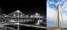 Clark_Bridge