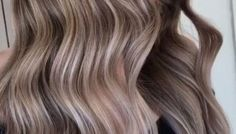 25+ Fantastic Hairstyles Ideas for Long Hair