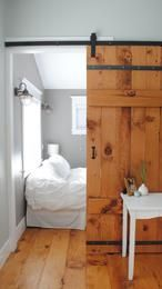 super gaaf schuifdeur systeem met schuifdeur! bij starkdeuren kunt u dit systeem aanschaffen binnen twee dagen geleverd.