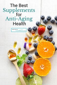 bone health food to prevent, suggestions to avoid hazardous food that compromise our bones Health And Nutrition, Health Tips, Health Fitness, Health Foods, Healthy Choices, Healthy Life, Best Supplements, Healthy Aging, Bone Health