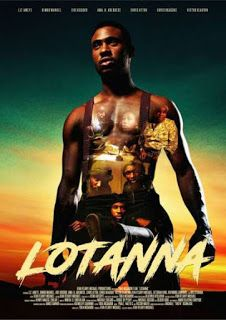 """Nice UpComing Events To Attend   Get your old school 70s gear ready for the premiere of one of the biggest movies of the year """"Lotanna"""".  The event will take place on the 8th of April 2017 from 5pm at Eko Hotel and Suites Victoria Island Lagos.  Lotannafeatures an all star cast including -Chris Okagbue Chris Attoh Jide Kosoko Liz Benson Ameye Keturah King Victor Olaotan Meg Otanwa(AMVCA Best Actress in a drama series Hush) andBimbo Michael amongst others.  Wakaa the musical (London edition)…"""