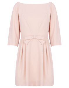 REDValentino - Mini dress Women - Dresses Women on Valentino Online Boutique