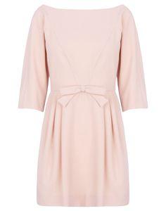 REDValentino - Mini dress Women - Dresses Women on Valentino Online Boutique