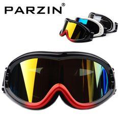 Parson skiing goggles Ski Goggles, Skiing, Sunglasses, Ski, Sunnies, Shades, Eyeglasses, Glasses