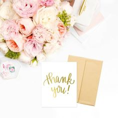love letterpress from the bottom of my heart greeting card pack of 6 perfect for thank you sympathy