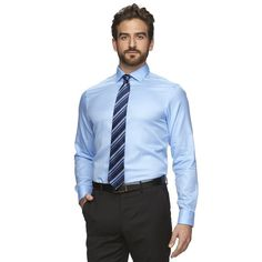 Matching grey vest and pant grey tie pinstripe shirt for No iron slim fit dress shirts