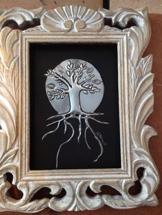 Made at The Pewter Room by Sheryll www.thepewterroom.co.za