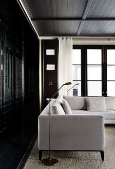 JOHN JACOB INTERIORS | LLANDUDNO 2015 (Cape Town)