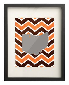 Bowling Green State University Ohio State by PaperFrecklesCampus, $15.00 Use: PIN10 for 10% OFF! Use: PIN10 for 10% OFF!