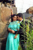 Malli Malli Idi Rani Roju Movie New Stills, Sharwanand, Nitya Menon starrer Malli Malli Idi Rani Roju telugu film photos, Direction by Kranthi Madhav, Music by Gopi Sunder