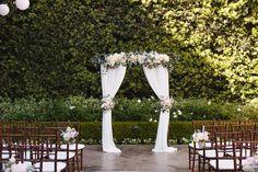 franciscan gardens wedding 17