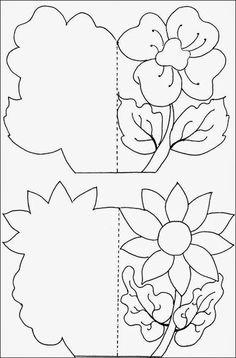 Tavasz - Klára Balassáné - Picasa Webalbumok