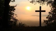 Discovering God's Love · TWR Women Of Hope