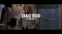 CIAO BUD BY VIDEO AUGE