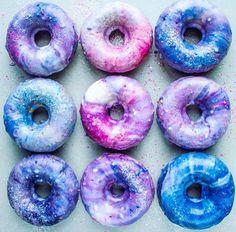 Are Galaxy Desserts The Next Food Trend? https://www.bloglovin.com/blog/post/194170/4904912765 via @bloglovin