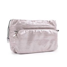 Tintamar VIP One Bag Organizer Limited Edition Sun Power.                               Mother's Day discount code: mother.                             Zaragogi.com.