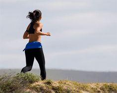 Afvallen door hardlopen kan heel effectief zijn. Maar dan moet je wel deze veelgemaakte fouten vermijden.