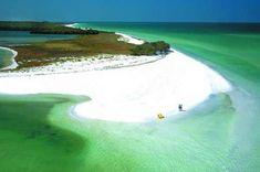 Beachwalker Park, Kiawah Island, South Carolina