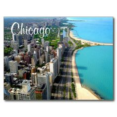 >>>Best          Aerial View Chicago Illinois Travel Post Card           Aerial View Chicago Illinois Travel Post Card online after you search a lot for where to buyHow to          Aerial View Chicago Illinois Travel Post Card Online Secure Check out Quick and Easy...Cleck Hot Deals >>> http://www.zazzle.com/aerial_view_chicago_illinois_travel_post_card-239535328911295036?rf=238627982471231924&zbar=1&tc=terrest