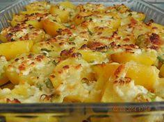 Mozzarella Kartoffeln, ein gutes Rezept aus der Kategorie Auflauf. Bewertungen: 24. Durchschnitt: Ø 3,8.