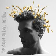 O álbum mais genial que eu ouvi nos últimos tempos