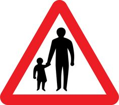 File:UK traffic sign 544.1.
