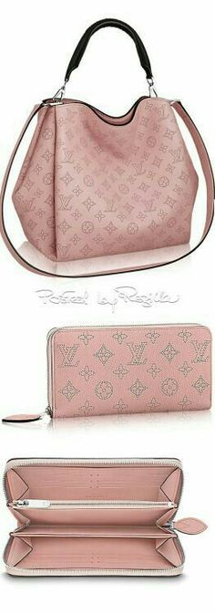 686b6ffa5eb Regilla ⚜ Louis Vuitton Buy Women fashion wallets and Latest Hand Bags USA  at fashion Cornerstone.