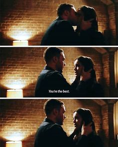 FitzSimmons is the best.