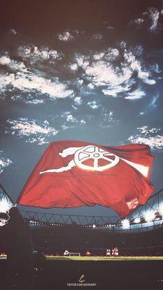 My favorite wallpaper ❤️ #arsenal