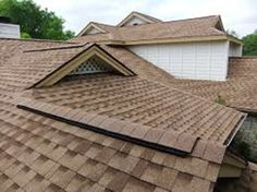 Attractive Searching For Roofing Companies In Calgary? Just Contact Us. We Are Here To  Providing Quality, Reliable Residential And Commercial Calgary Roofing U2026